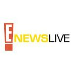 E__News_Live-logo-971BC23AC7-seeklogo.com