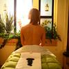 creativechakra_stone massage-Ti