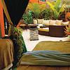 Creative Chakra Spa Cabana Massage