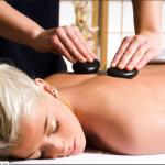 Blissful Massage